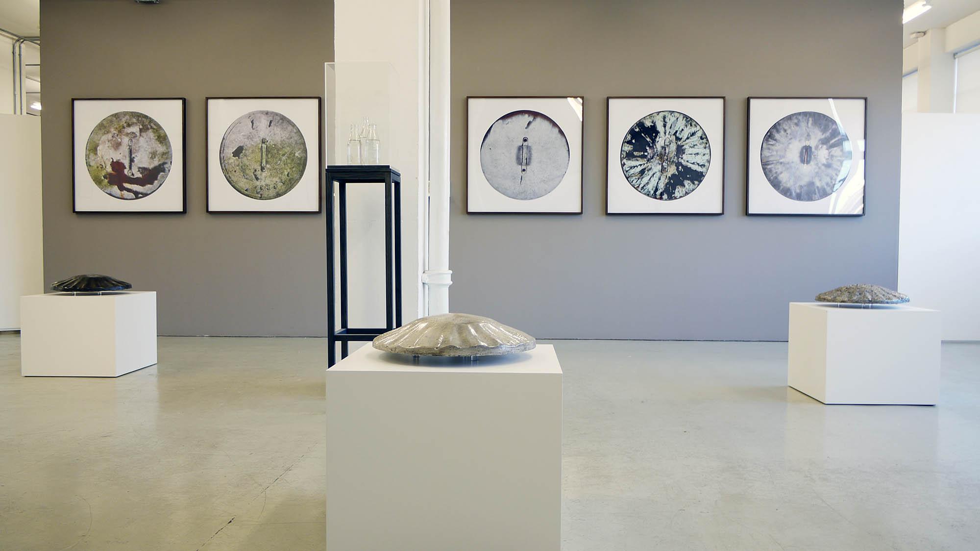 7.-Exhibition-instal-Darbyshires