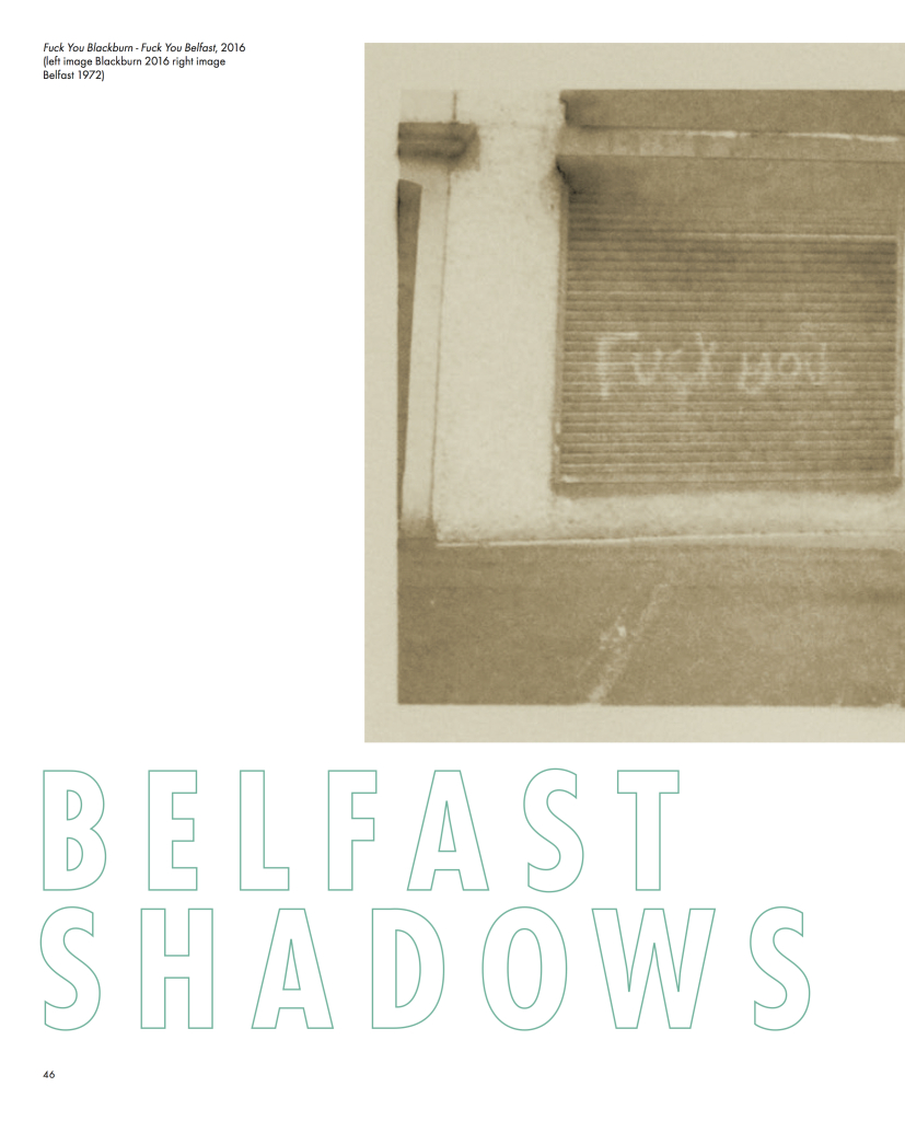 Belfast-Shadows-3