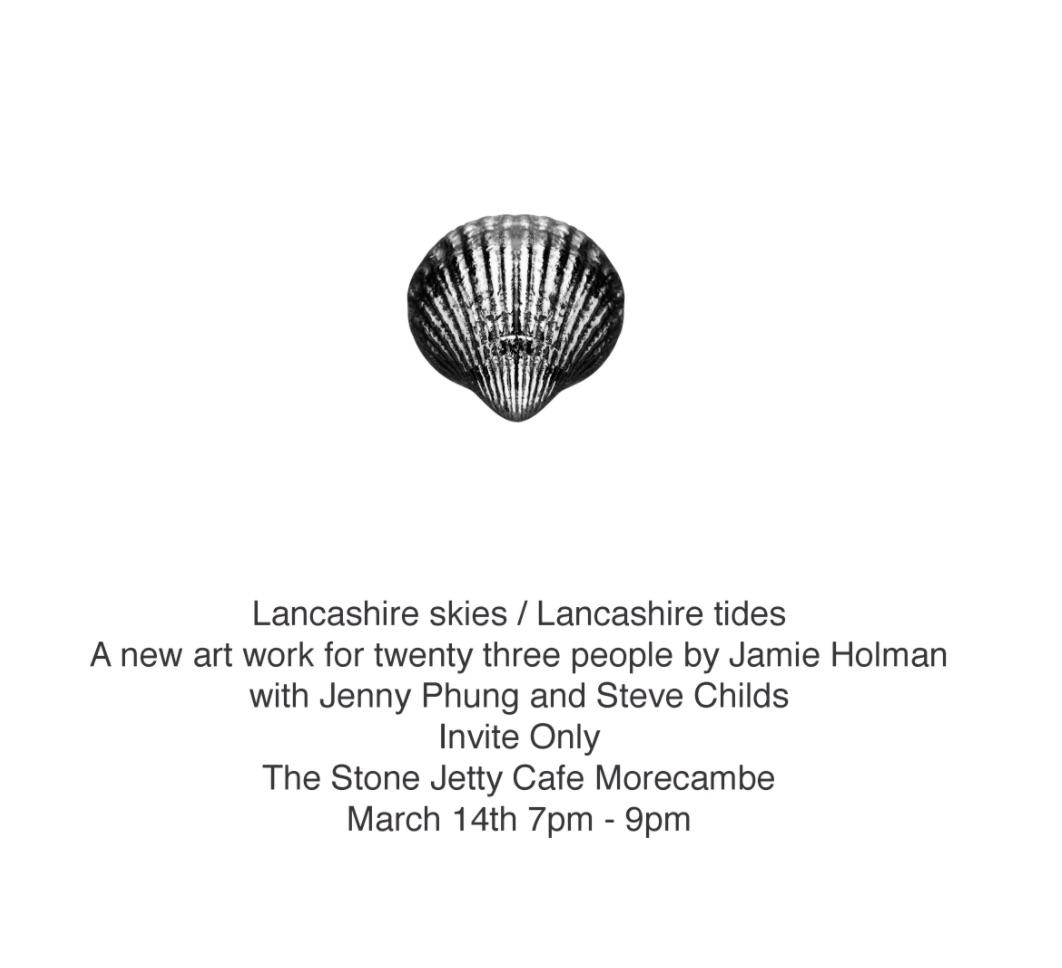 Jamie-Holman-Lancashire-Skies-Lancashire-Tides_2