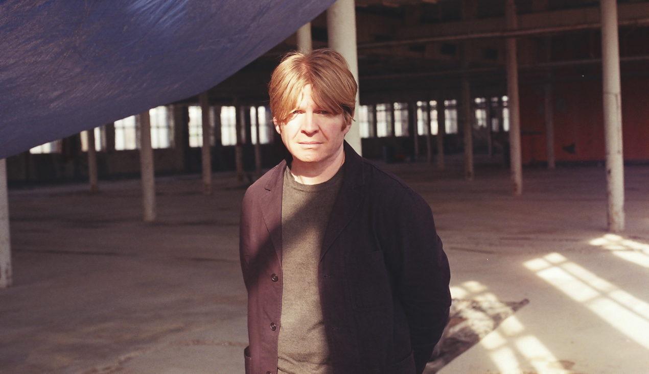 Jamie-Holman-profile-image