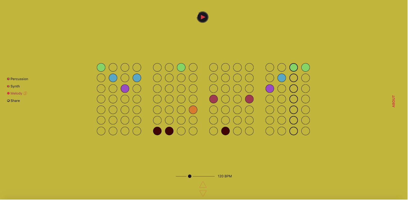 Screenshot-2020-08-07-at-14.08.20